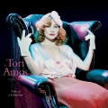 Album A Tori Amos Collection: Tales Of A Librarian