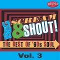 Album Beg, Scream & Shout!: Vol. 3