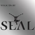 Album Walk On By (DMD Maxi)