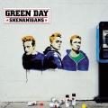 Album Shenanigans