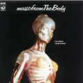 Album Music From The Body
