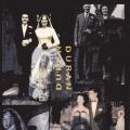 Album Duran Duran [The Wedding Album]