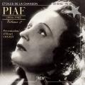 Album 1936-1945 vol 2