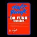 Album Da Funk