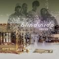 Album Silence (Internet Album)