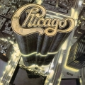 Album Chicago 13 (Expanded and Remastered)