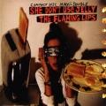 Album She Don't Use Jelly (Internet Maxi Single)