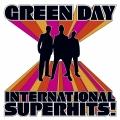 Album International Superhits!