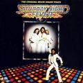 Album Saturday Night Fever OST
