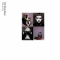 Album Behaviour: Further Listening 1990-1991