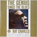Album The Genius Sings The Blues