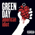 Album American Idiot (Deluxe)