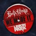 Album We Made It (feat. Linkin Park)