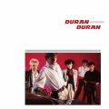 Album Duran Duran (Deluxe Edition)