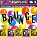Album Bounce