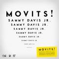 Album Sammy Davis Jr.