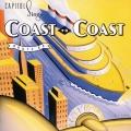 Album Capitol Sings Coast To Coast: Route 66
