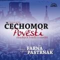 Album Pověsti Slezských Hradů A Zámků