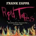 Album Road Tapes, Venue #1