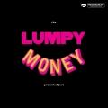 Album The Lumpy Money Project/Object