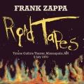 Album Road Tapes, Venue #3