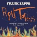 Album Road Tapes, Venue #2