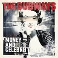 Album Money And Celebrity