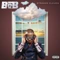 Album Strange Clouds
