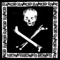 Album Rancid [5]