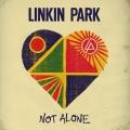 Album Not Alone