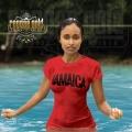Album Reggae Gold 2009