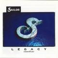 Album Legacy [Greatest & Latest]