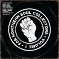 Album For Northern Soul Collectors: Volume 1