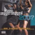 Album Ragga Ragga Ragga 2007