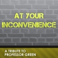 Album At Your Inconvenience