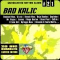 Album Bad Kalic