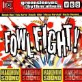 Album Fowl Fight