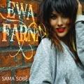 Album Sama Sobě