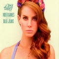Album Born To Die
