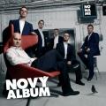 Album Novy Album