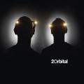 Album Orbital 20 (Digital)