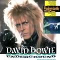 Album Underground E.P.