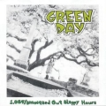 Album 1039/Smoothed Out Slappy Hours