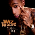 Album Make It Hot (Radio Edit)
