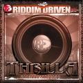 Album Riddim Driven: Thrilla