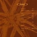 Album Orbital II