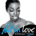 Album Fall In Love (Remixes)