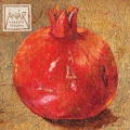 Album Anar