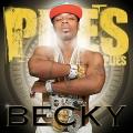 Album Becky
