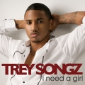 Album I Need A Girl / Brand New